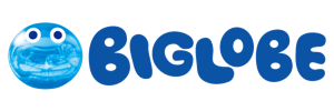 biglobe-logo