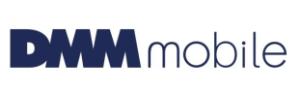 dmm-mobile-logo