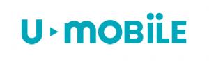 u-mobile-logo