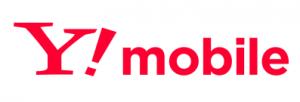 Y!mobile-logo