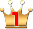 icon-rank-tk02_b01