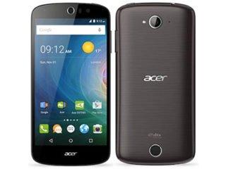 評判と性能!Acer Liquid Z530レビュー!