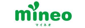 mineo-logo