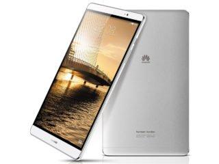 評判と性能!Huawei Mediapad M2レビュー!