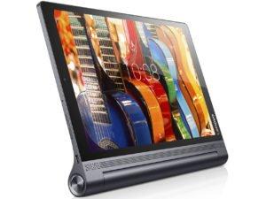 Yoga Tablet 3 pro 10