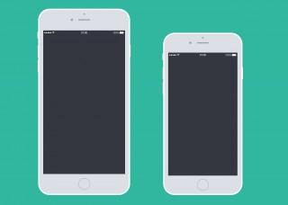 格安SIMでiPhoneを使いたい場合はこうすべき!